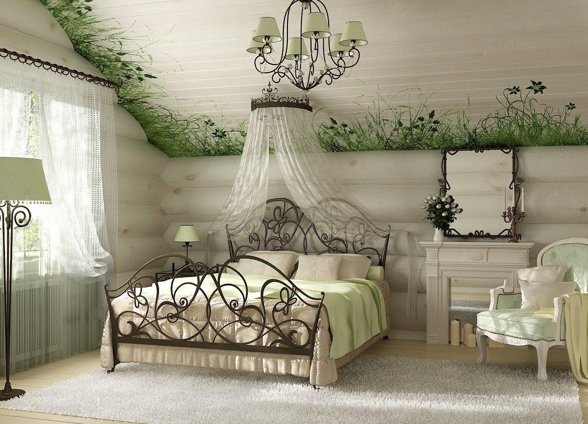 какие люстры можно сейчас купить для своей спальни Glamlady